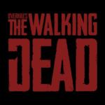 Logo du groupe Overkill's The Walking Dead