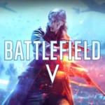 Logo du groupe Battlefield
