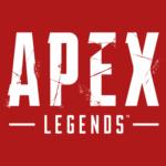 Logo du groupe Apex Legends